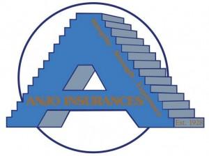 Anjo logo