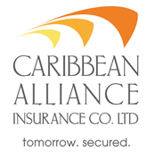 Carib alliance