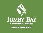 Jumby Bay