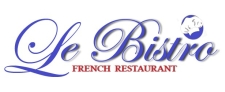 Le Bistro French Restaurant