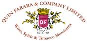Quin Farara logo