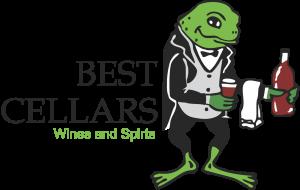 bestcellars logo