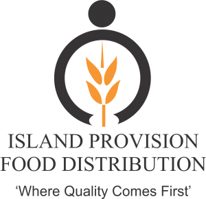 island provision logo