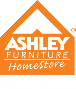 Ashley_Logo_Org_KO_Tag_center_