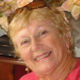 Agnes Meeker