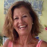 Debbie Bruschi