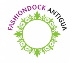 fashiondock