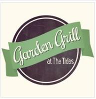 gardengrill