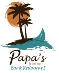 papas-by-the-sea