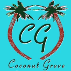 coconut-grove